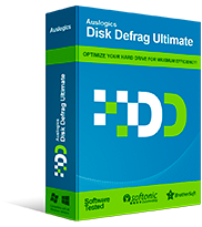 Auslogics Disk Defrag Ultimate (45% Off)</p><p>(1 year, 3PC , auto-renewal)</p><p>